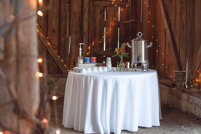 Sewanee-Tennessee-Barn-Wedding-0063.jpg