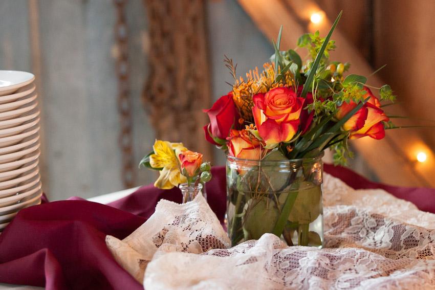 Sewanee-Tennessee-Barn-Wedding-0062.jpg