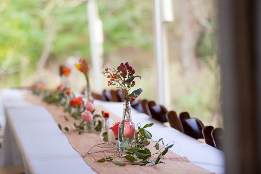 Sewanee-Tennessee-Barn-Wedding-0060.jpg