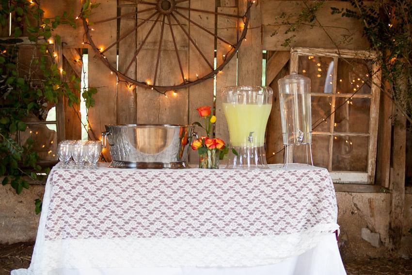 Sewanee-Tennessee-Barn-Wedding-0058.jpg