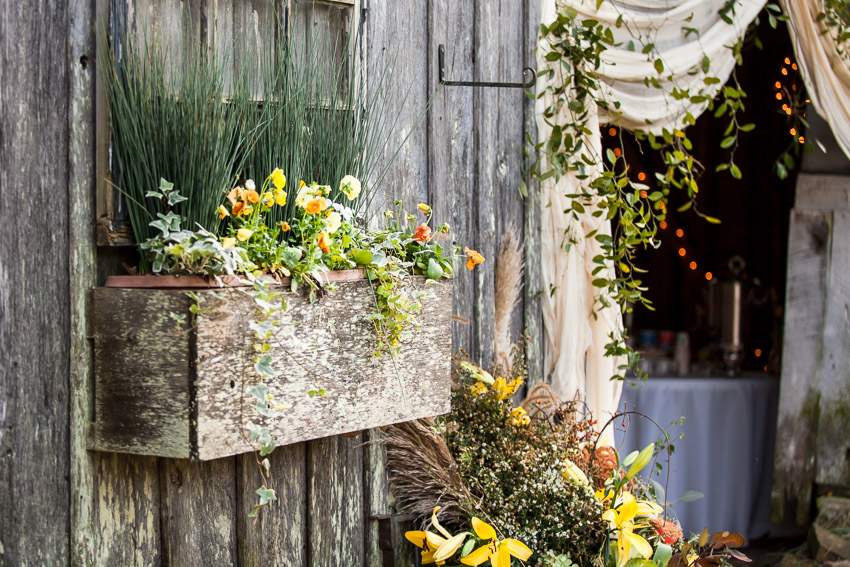 Sewanee-Tennessee-Barn-Wedding-0055.jpg