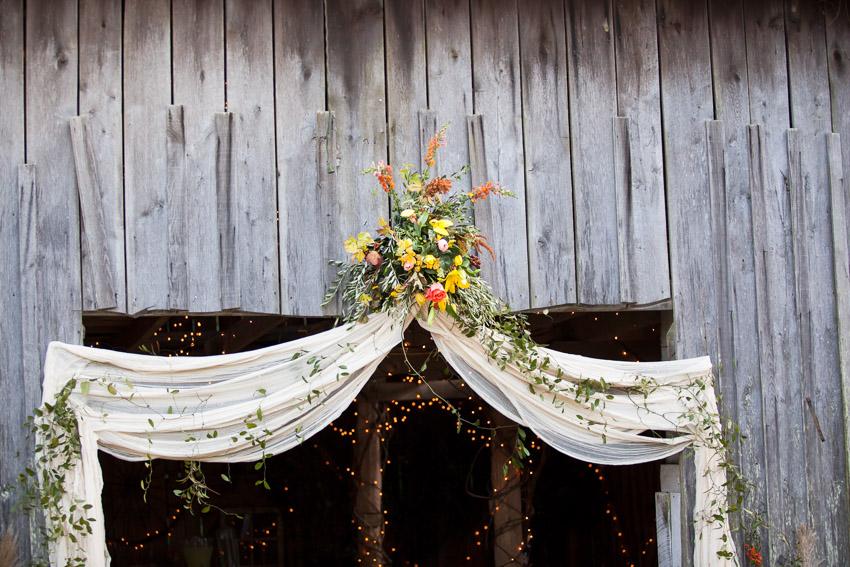 Sewanee-Tennessee-Barn-Wedding-0052.jpg