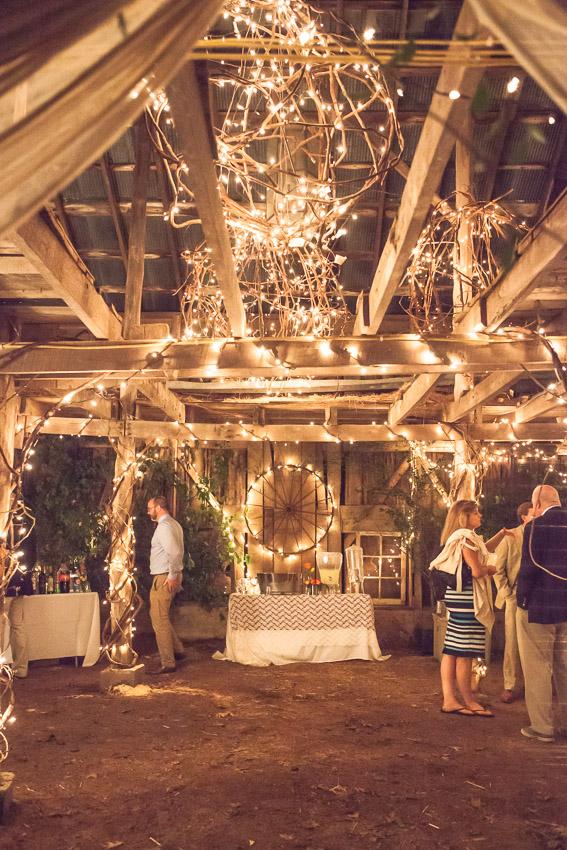 Sewanee-Tennessee-Barn-Wedding-0181.jpg