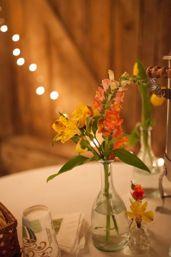 Sewanee-Tennessee-Barn-Wedding-0218.jpg