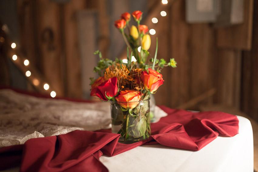 Sewanee-Tennessee-Barn-Wedding-0216.jpg