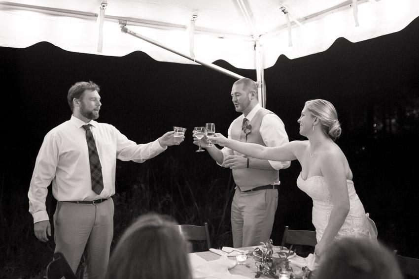 toasting-the-bride-and-groom.jpg