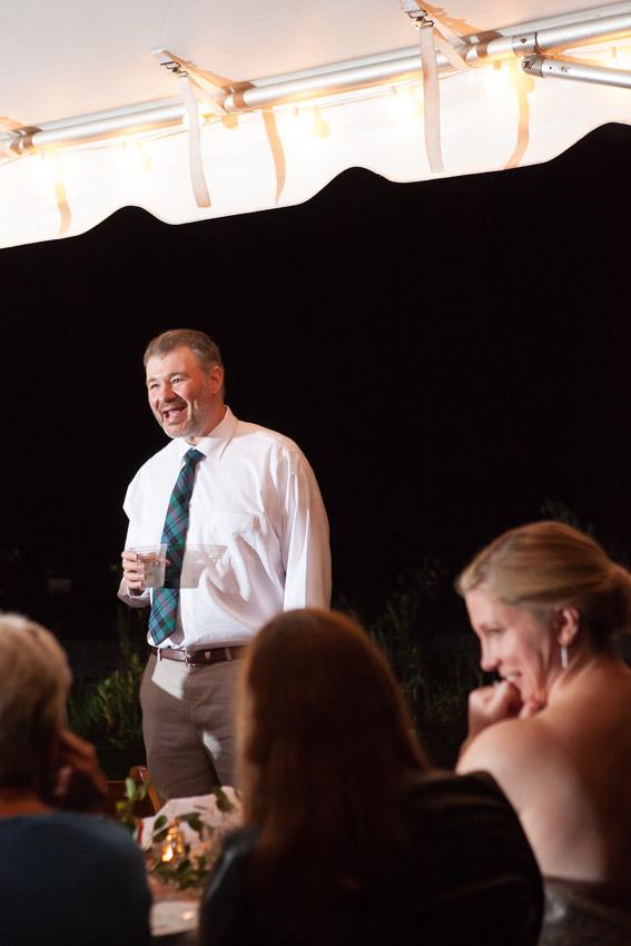 wedding-dinner-toasts-to-bride-and-groom.jpg
