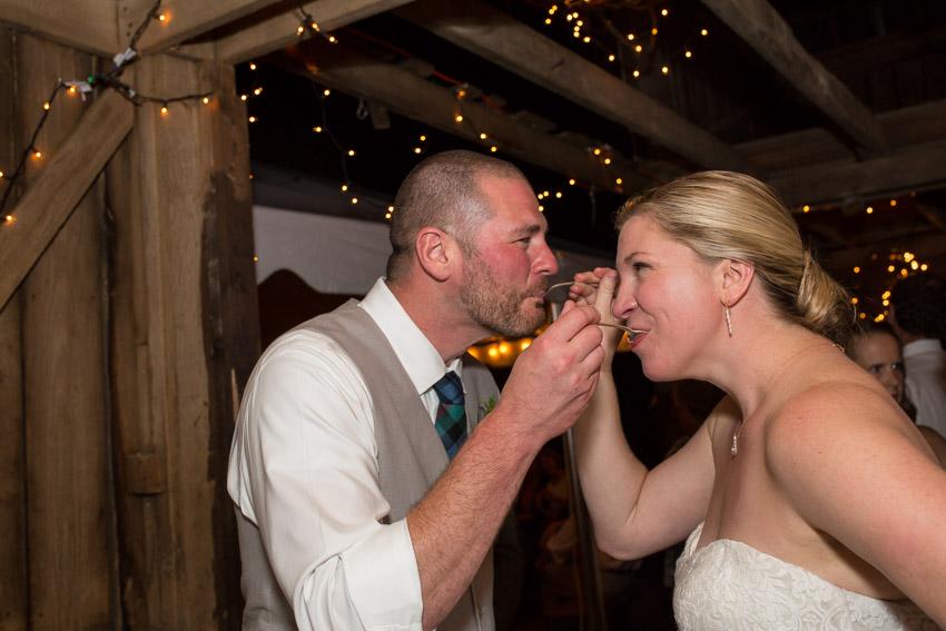 Sewanee-Tennessee-Barn-Wedding-0205.jpg
