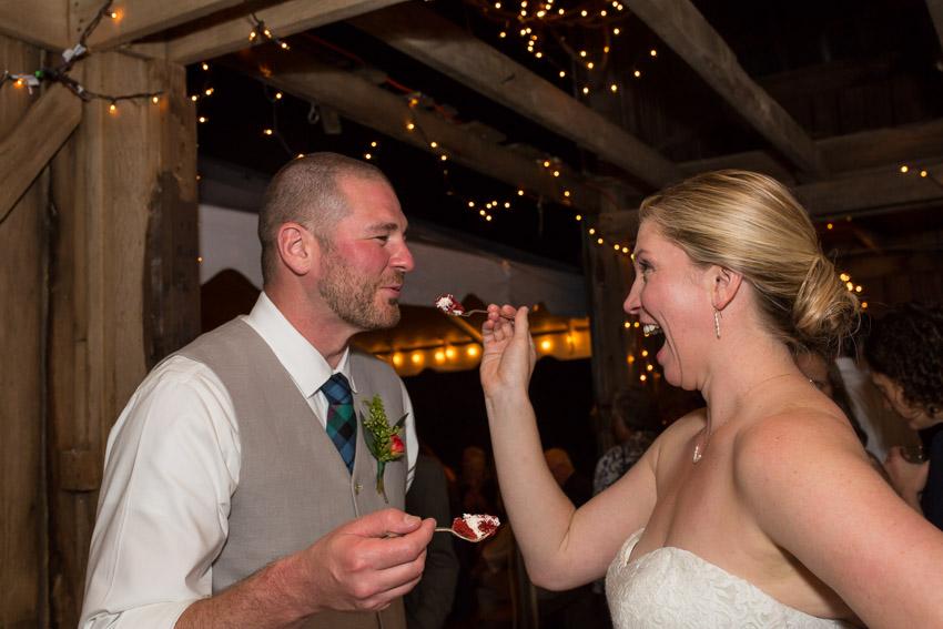 Sewanee-Tennessee-Barn-Wedding-0204.jpg