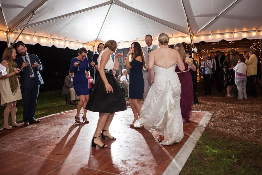 guests-dancing-at-outdoor-wedding.jpg