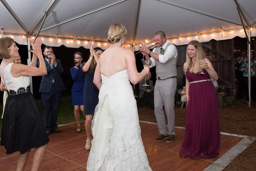 Sewanee-Tennessee-Barn-Wedding-0211.jpg