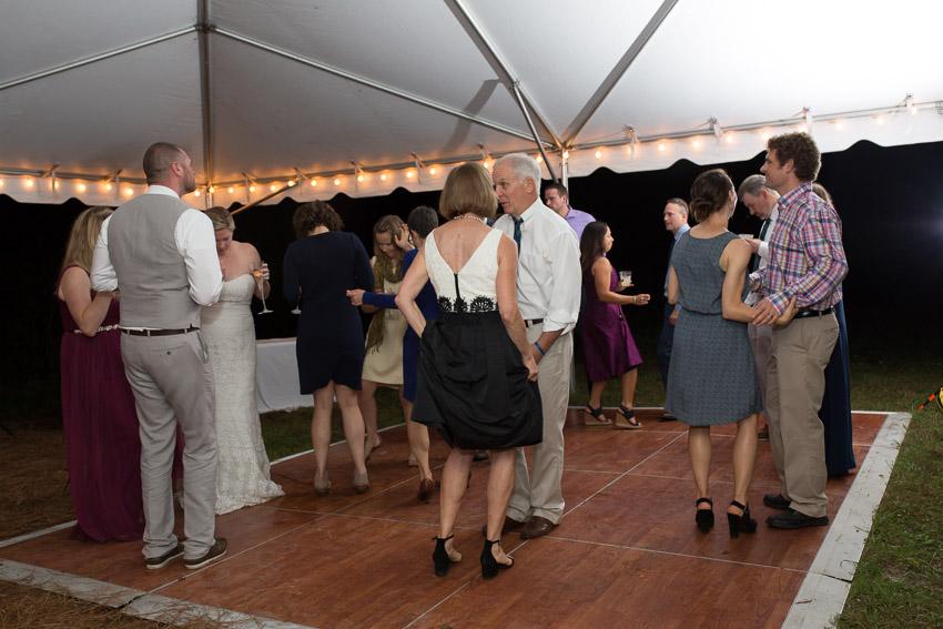 Sewanee-Tennessee-Barn-Wedding-0208.jpg