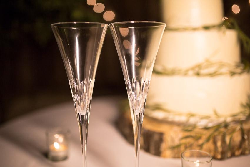 wedding-day-toast-glasses.jpg