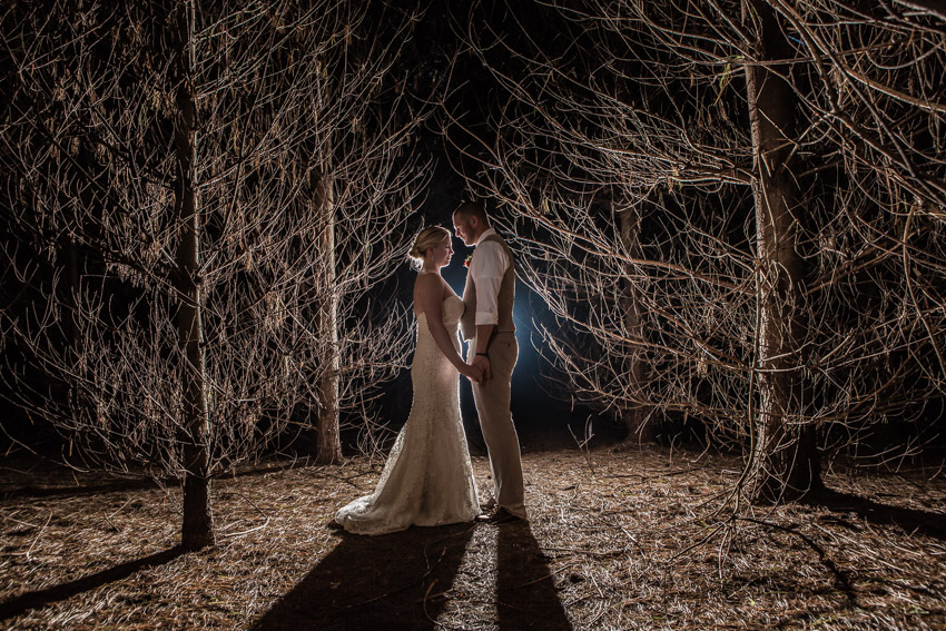 bride-and-groom-nashville-wedding-photographer.jpg