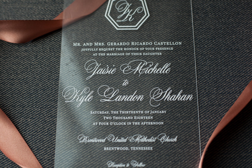 Westin-Nashville-Wedding-Invitation.jpg