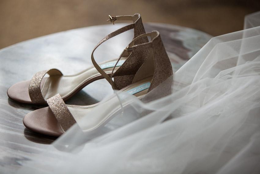Westin-Nashville-Wedding-Brentwood-Baptist-Wedding-0021.jpg