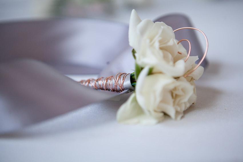 Westin-Nashville-Wedding-Brentwood-Baptist-Wedding-0017.jpg