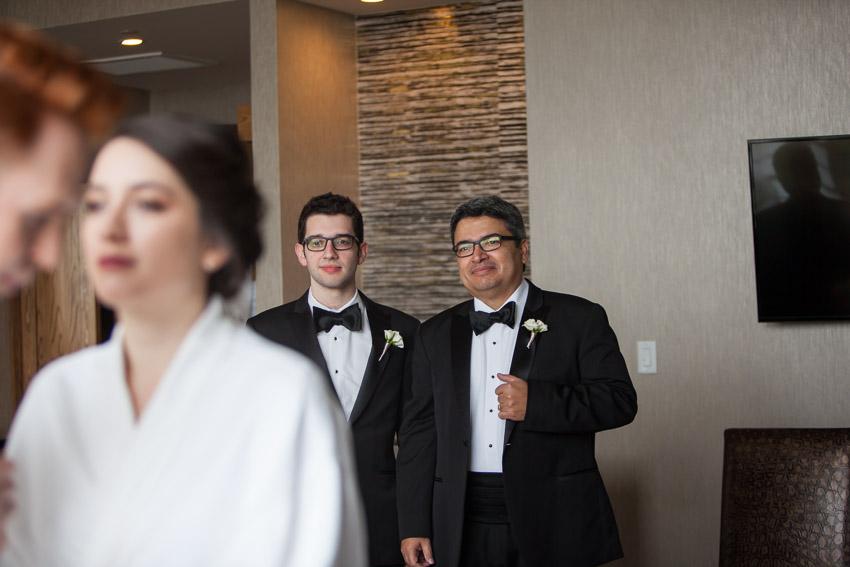 Westin-Nashville-Wedding-Brentwood-Baptist-Wedding-0019.jpg