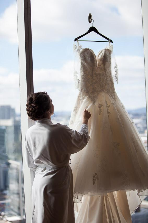 The-Westin-in-Nashville-Wedding