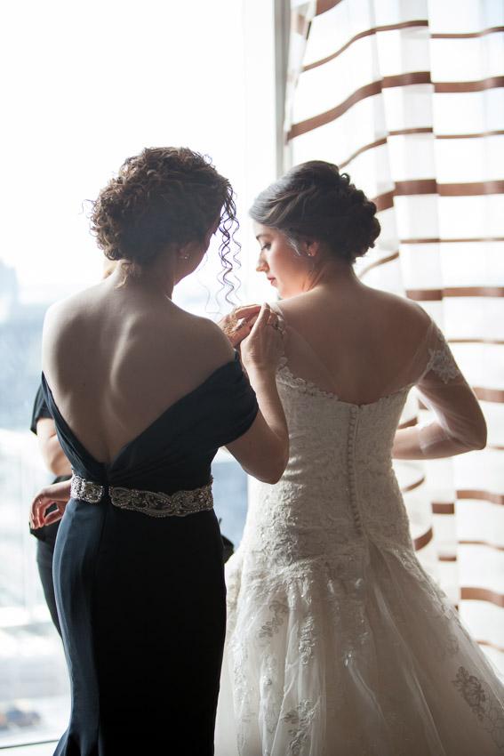 Westin-Nashville-Wedding-Brentwood-Baptist-Wedding-0026.jpg
