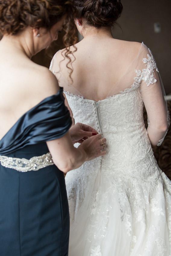 Westin-Nashville-Wedding-Brentwood-Baptist-Wedding-0029.jpg