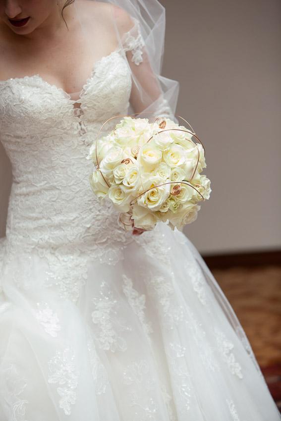 Westin-Nashville-Wedding-Brentwood-Baptist-Wedding-0040.jpg