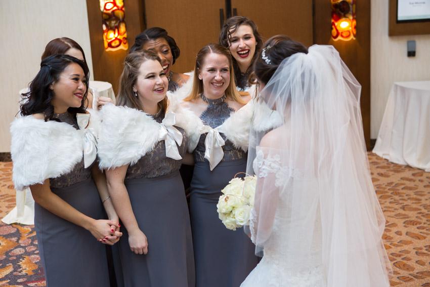 Westin-Nashville-Wedding-Brentwood-Baptist-Wedding-0043.jpg