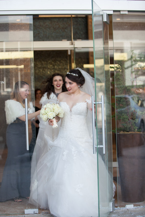 Westin-Nashville-Wedding-Brentwood-Baptist-Wedding-0046.jpg
