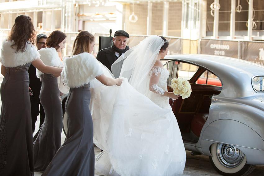 Westin-Nashville-Wedding-Brentwood-Baptist-Wedding-0048.jpg