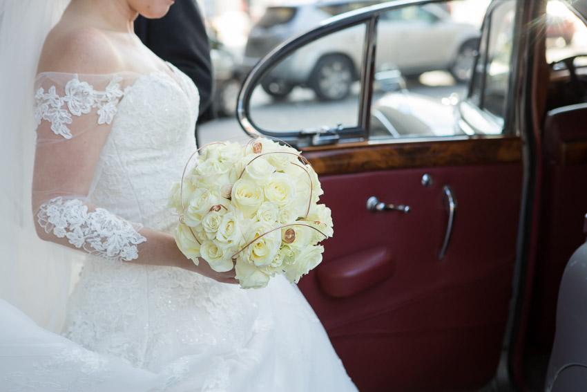 Westin-Nashville-Wedding-Brentwood-Baptist-Wedding-0047.jpg