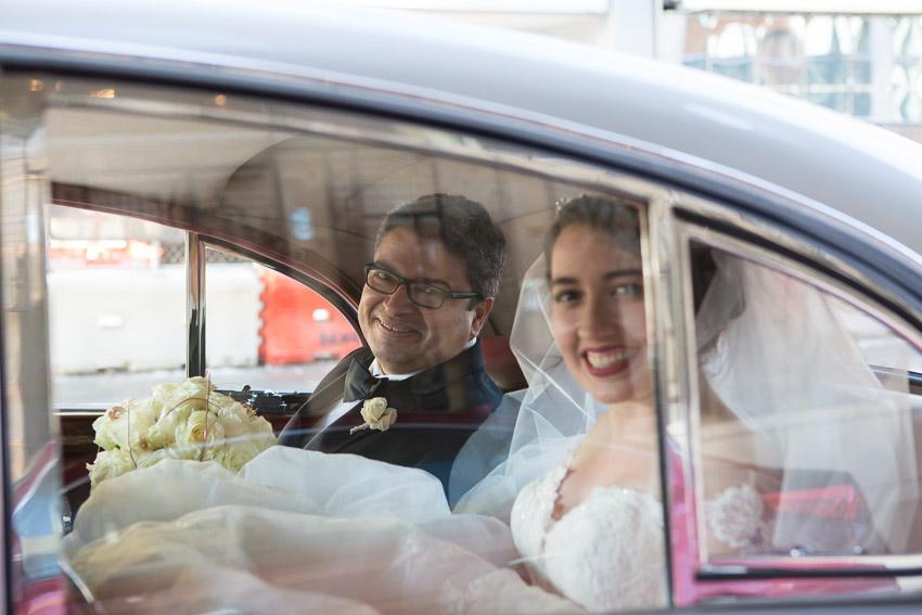 bride-and-dad-westin-nashville-vintage-jaguar.jpg