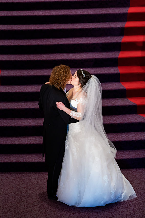 Westin-Nashville-Wedding-Brentwood-Baptist-Wedding-0054.jpg