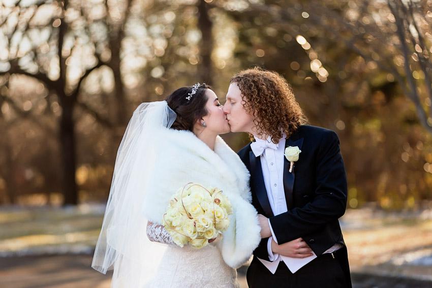 brentwood-methodist-winter-wedding.jpg