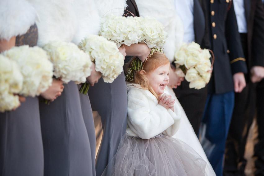 flower-girl-wedding-day.jpg