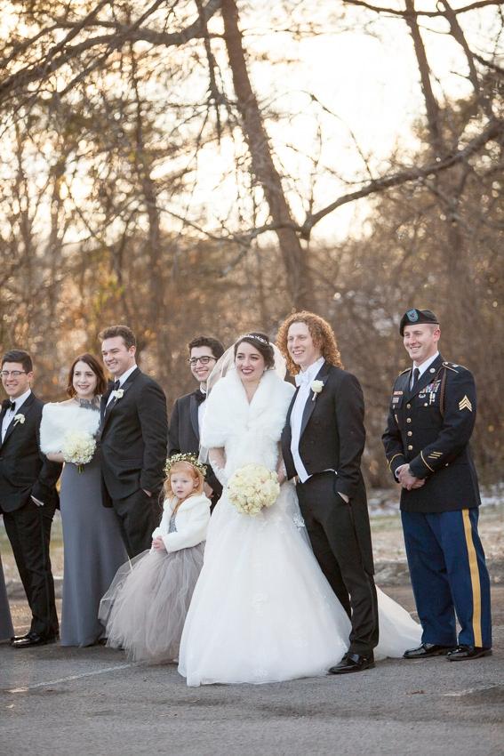 winter-wedding-nashville.jpg