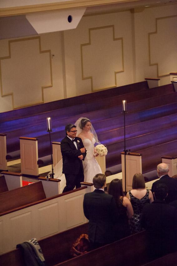 Westin-Nashville-Wedding-Brentwood-Baptist-Wedding-0074.jpg