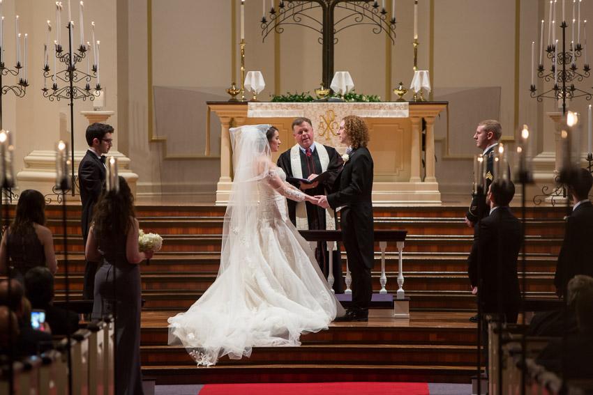 Westin-Nashville-Wedding-Brentwood-Baptist-Wedding-0077.jpg