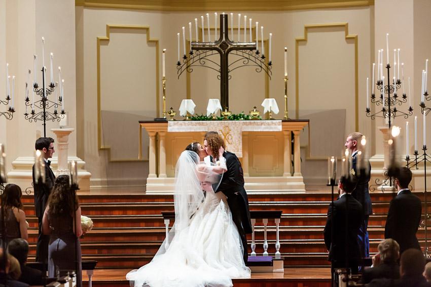 Westin-Nashville-Wedding-Brentwood-Baptist-Wedding-0081.jpg