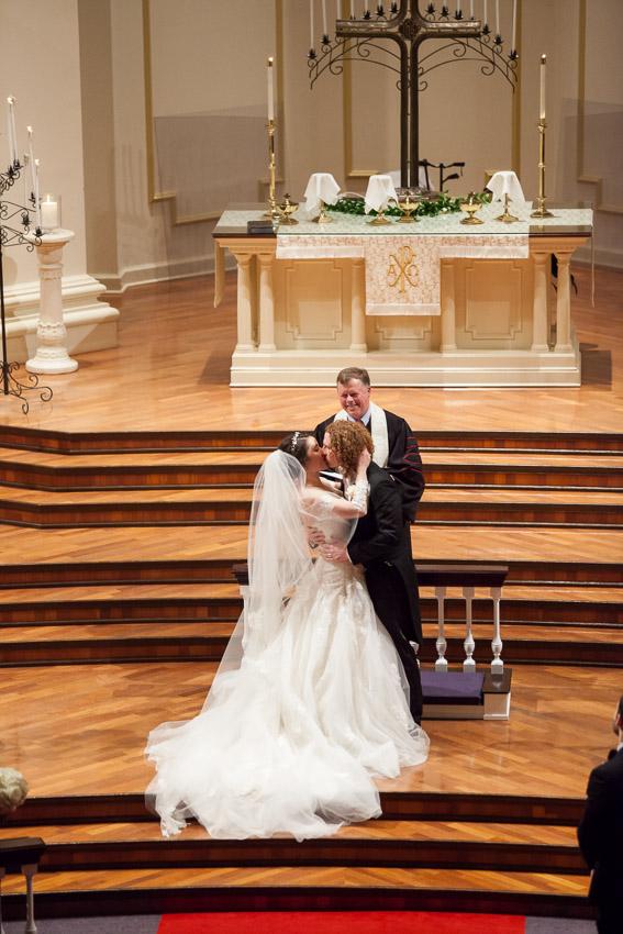 Westin-Nashville-Wedding-Brentwood-Baptist-Wedding-0082.jpg