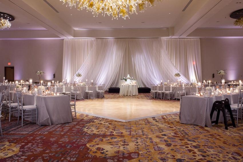 wedding-reception-westin-nashville.jpg