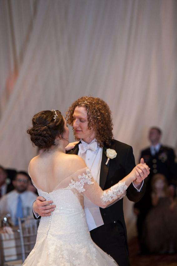 Westin-Nashville-Wedding-Brentwood-Baptist-Wedding-0095.jpg