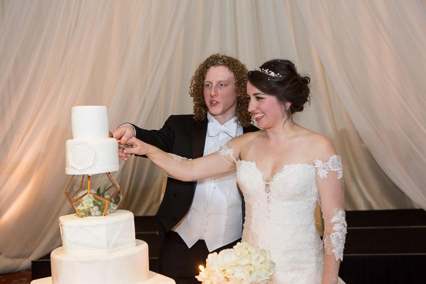 Westin-Nashville-Wedding-Brentwood-Baptist-Wedding-0113.jpg