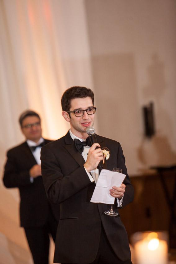 brother-toasting-wedding-nashville.jpg