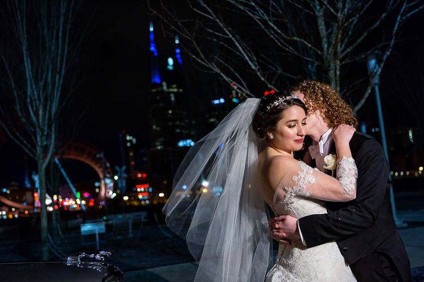 Nashville-wedding-bride-and-groom-portrait-riverfront.jpg