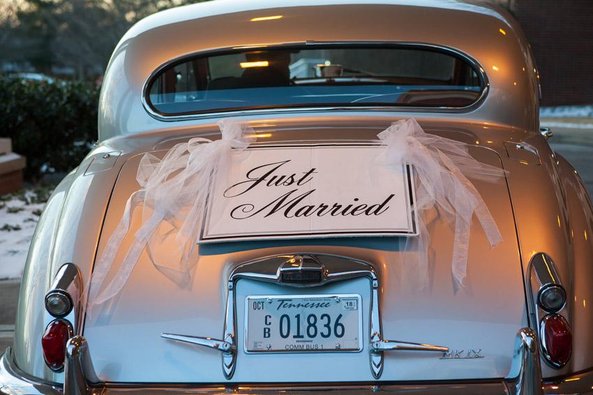 Westin-Nashville-Wedding-Brentwood-Baptist-Wedding-0076.jpg