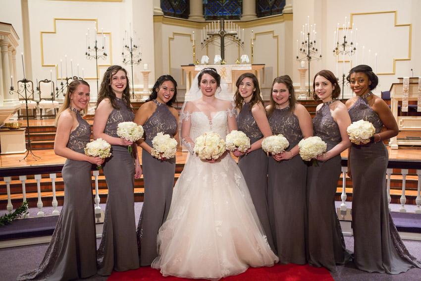 Westin-Nashville-Wedding-Brentwood-Baptist-Wedding-0305.jpg
