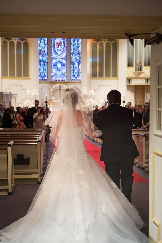 Westin-Nashville-Wedding-Brentwood-Baptist-Wedding-0301.jpg