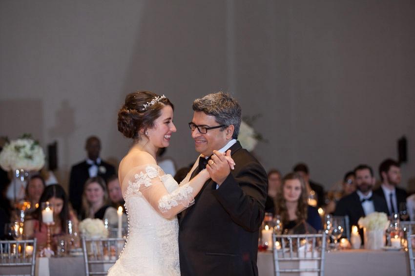 Westin-Nashville-Wedding-Brentwood-Baptist-Wedding-0098.jpg