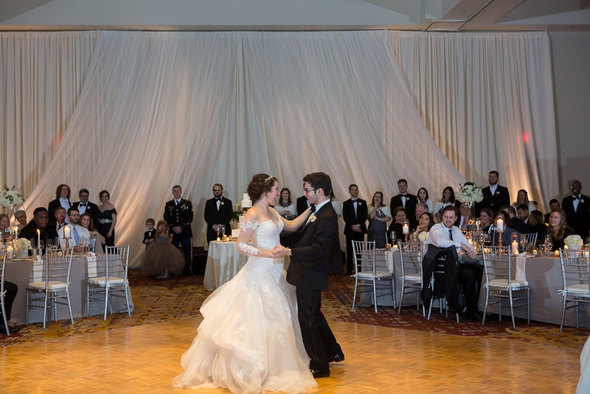 bride-with-brother-dance.jpg