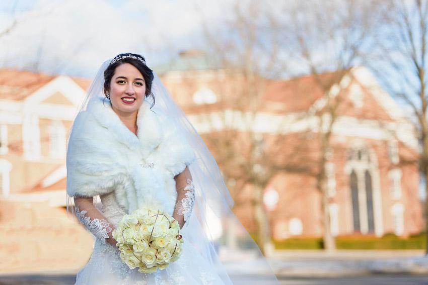 Westin-Nashville-Wedding-Brentwood-Baptist-Wedding-0501.jpg